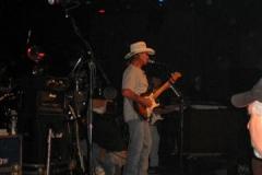 The Plex 4/11/2003