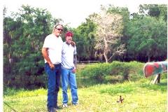Luke & Neil