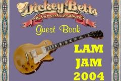 LamJam 04