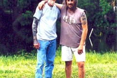Grant & Toler