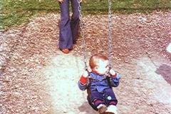 Cindy_and_Pedro_Feb_1979
