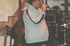 Ridgefield 2005