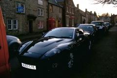 Aston-Martin-V12--2