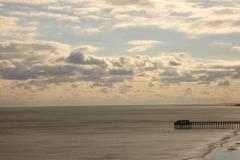 Beach_1-14-06_033