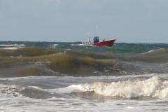 Boat_In_Ocean_3