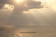 Clouds_&_Ocean_View_7