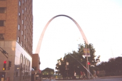 St._Louis