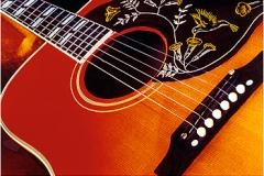 '68 Hummingbird