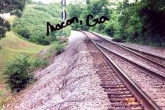 railroad_tracks_through_rose_hill