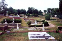 rose_hill_cemetery