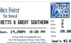 DB&GS_Ticket
