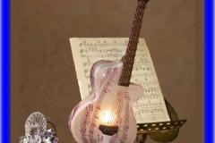 Guitar_Lamp