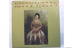 KittyWells1974