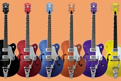 Setzers_Guitars_2