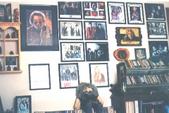 Wall_Of_Fame