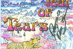 Year_of_Tears