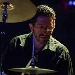Steve Camilleri